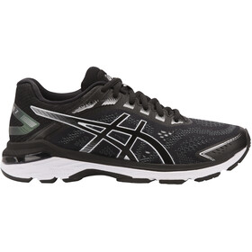 asics GT-2000 7 Shoes Women black/white